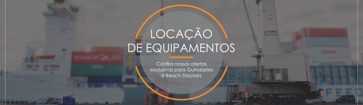 engserve_locacao_equipamentos_portuarios