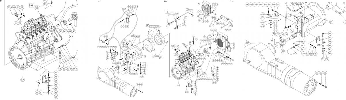 manutencao_motor_diesel_img8